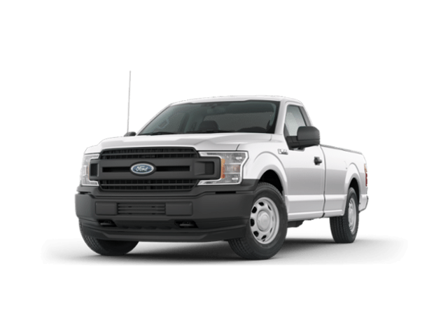 2019 Ford F-150 XL Truck for sale in Indianapolis, IN